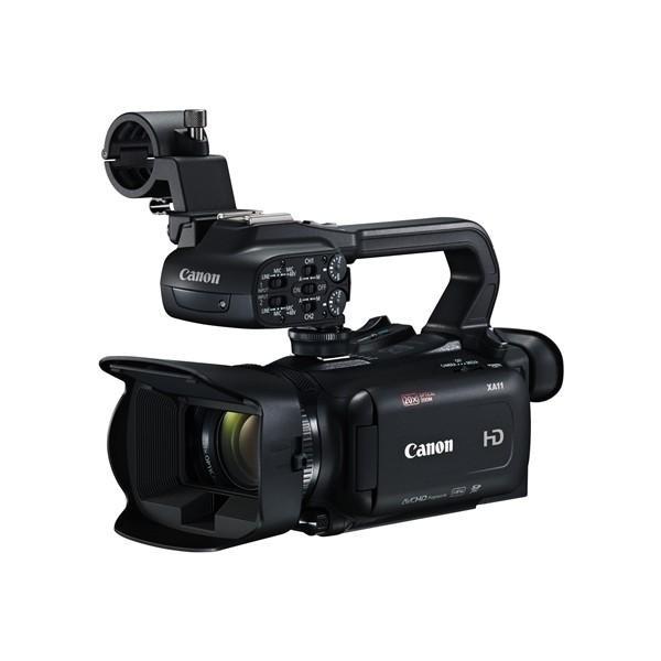 Videokamera Canon XA11