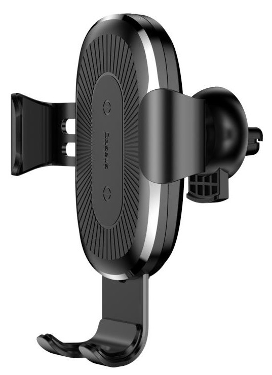 Baseus Wireless Charger Gravity