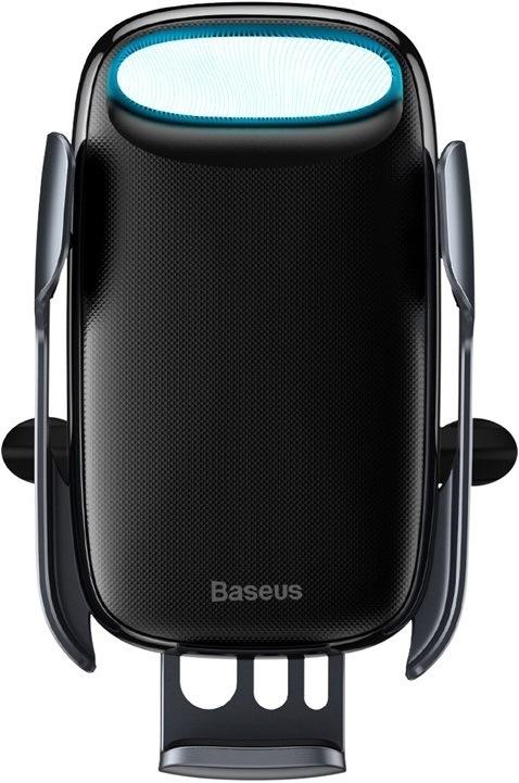 Baseus Milky Way Electric Bracket Wireless Charger