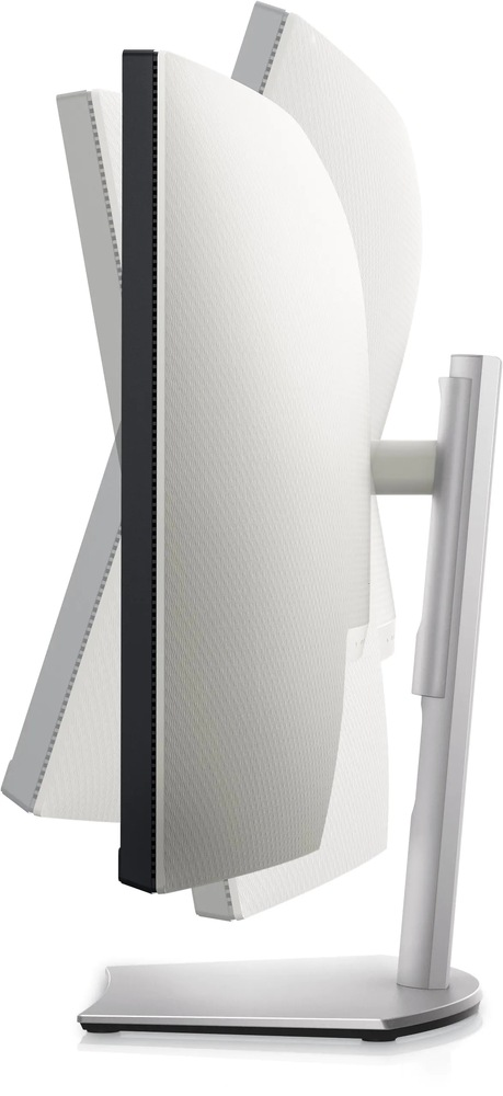 Dell S3422DW
