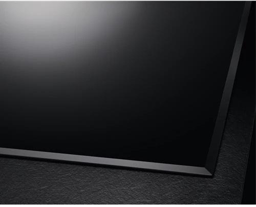 AEG Mastery HK854870FB vestavná varná deska