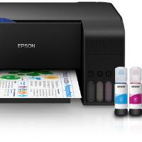 EPSON EcoTank L3151