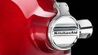 KitchenAid 5KSM7580