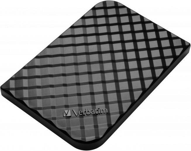 Verbatim Store 'n' Go Portable