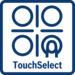 Jednoduché dotykové ovládání