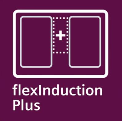 FlexIndukce