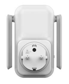 Dveřní videotelefon EZVIZ Chime II (CS-CMT-B0-CHIME)