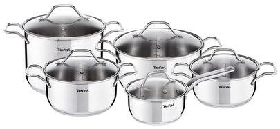 Tefal Intuition A702SC85