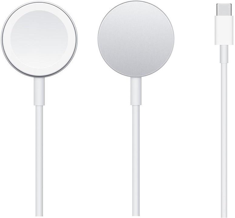 Magnetický nabíjecí kabel pro Apple Watch
