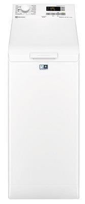 Electrolux PerfectCare 600 EW6T5061, bílá