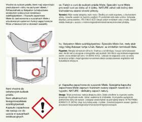 Vedlejší obrázek_etiketa2
