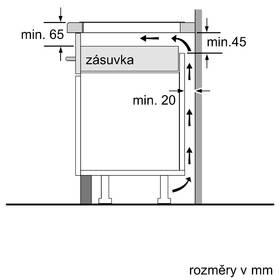 Schéma v JPG 2