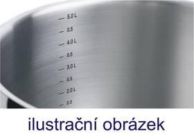 111708s.jpg