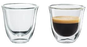 espresso_glasses