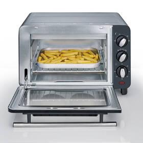 severin-to2064-backofen-toastofen-schwarz-Pommes.jpg