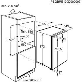 AEGSKE688E1AF_schéma.jpg