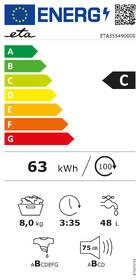 ETA355490000-energeticky_stitek.jpg