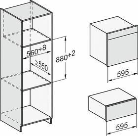 Schéma v JPG 3