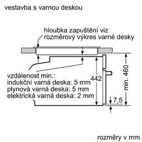 BOSCDG634AB0_schéma4.jpg
