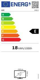 Energetický štítek JPG 2021 2