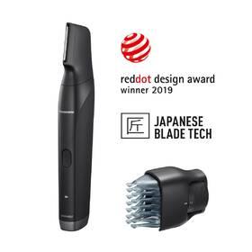 ER-GD51-K_001_japanese_reddot