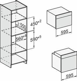 Schéma v JPG 7