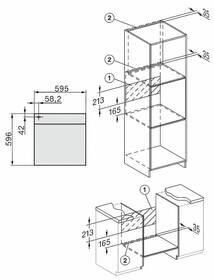 Schéma v JPG 8