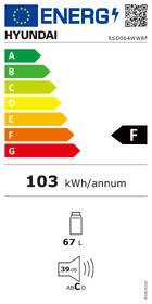 HYURSD064WW8F-energeticky_stitek.jpg
