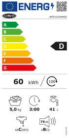 GODWFE1035M9SD-energeticky_stitek.jpg