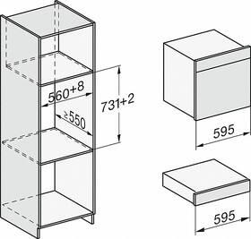 Schéma v JPG 5