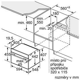 BOSCDG634AB0_schéma.jpg