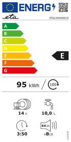 ETA239490001E-energeticky_stitek.jpg