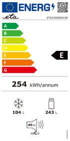 ETA235690010E-energeticky_stitek.jpg