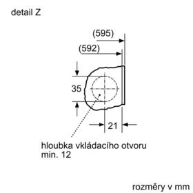 SIEWI14W541EU_schéma3.jpg