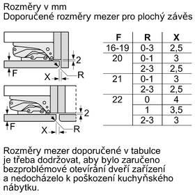 BOSKIL82AFF0_schéma3.jpg
