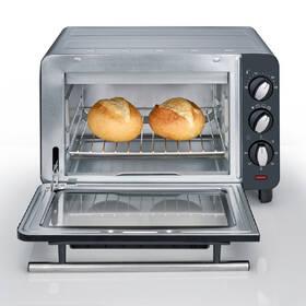 severin-to2064-backofen-toastofen-schwarz-broetchen.jpg