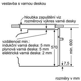 BOSHBA374BB0_schéma4.jpg
