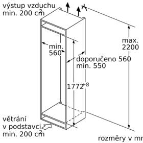 SIEKI82LADE0_schéma2.jpg