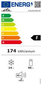 ETA238790010F-energeticky_stitek.jpg