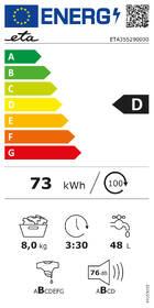 ETA355290000-energeticky_stitek.jpg