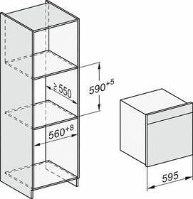 Schéma v JPG 6