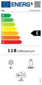 ETA254990010E-energeticky_stitek.jpg