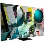 Prémiové televize