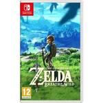 Hry na Nintendo Switch