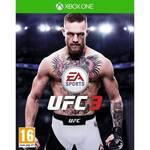 Hry na Xbox One