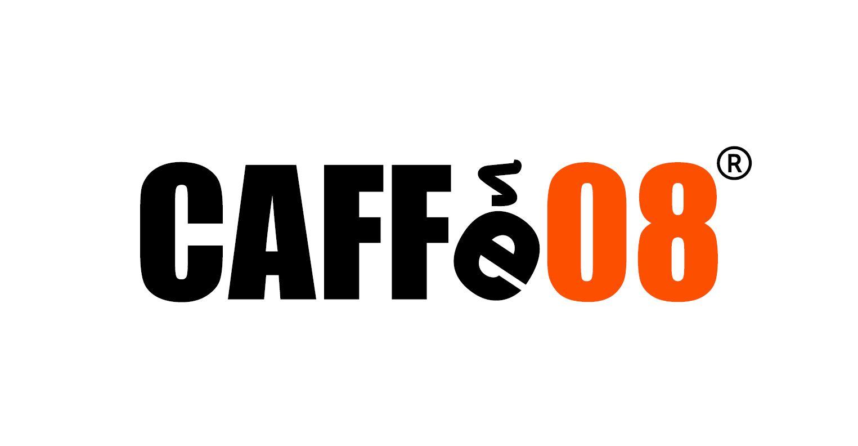 CAFFE08